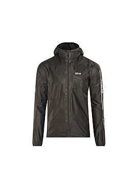 R7 SHAKEDRY JACKET MEN